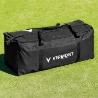 Vermont Tennis Racket Bag / Coaching Holdall [24 Rackets]