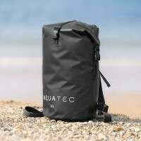 AquaTec Dry Bag Rucksacks [30L]