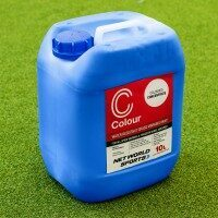 Blue StadiumMax Grass Line Marking Paint Concentrate [Pack Of 1]