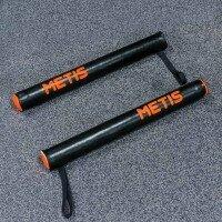 METIS Boxing Training Sticks