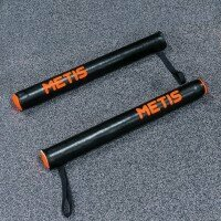 METIS Boxing Precision Training Sticks