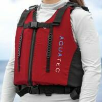 AquaTec Tour Buoyancy Aid [70N] [Medium]