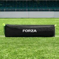 FORZA Goal Carry Bag (4.9m x 2.1m)