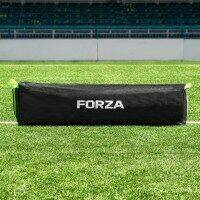 FORZA Tragetasche für Fußballtore - Mittel