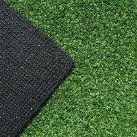 FORTRESS Club Spec Cricket Matting [2.74m Wide]