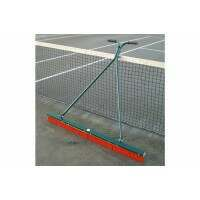 4ft Drag Brush [Clay Courts]