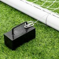 17kg Anchor Weights For Goals & Shelters