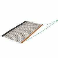 Tenex Tennis Court Line Tape Net World Sports