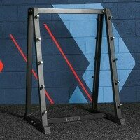 METIS Barbell Rack Sets - Stand Only