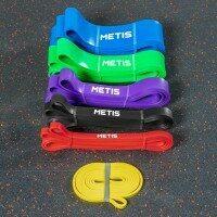 METIS Power Bands (Complete Set)