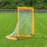 FORZA Flash Pop-Up Lacrosse Goal [4x4] - Single