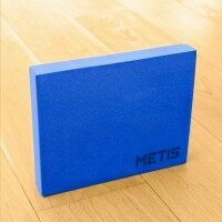 METIS Yoga Block