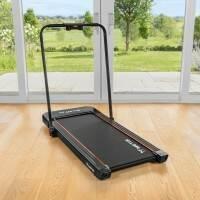 METIS Walking Folding Treadmill (440W/1-8kph)