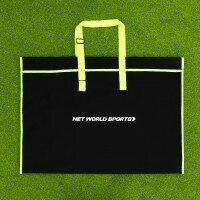 Soccer Tactics Board Carry Bag