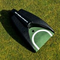 FORB Golf Auto Putt Returner