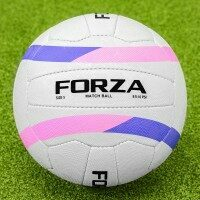 FORZA International Match Netball