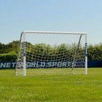 6 x 4 FORZA Alu60 Soccer Goal