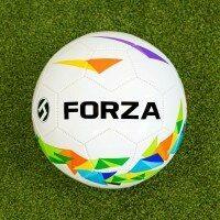 FORZA Backyard Soccer Ball [2018]
