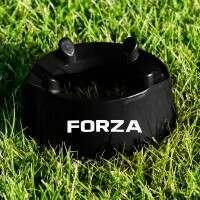 FORZA Football Kicking Tee