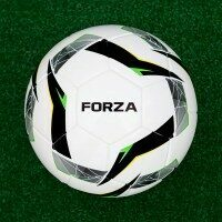FORZA Pro Futsal Fusion Soccer Ball - Pack of 14