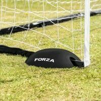 FORZA ProFlex Goal Base Weight