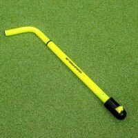 FORZA TRAININGSKEGELS VERZAMEL PICK-UP TOOL (CONE CHAMP)