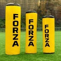 Rugby Tacklingsmål hög höjd [Pro] - Jumbo