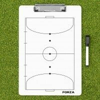 FORZA Futsal Coaching Clipboard