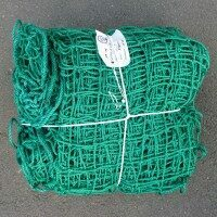 Rack Netting & Warehouse Safety Netting - 4.5m x 2.7m