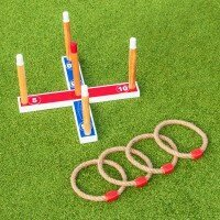 Quoits Gigante