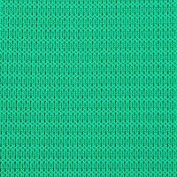 Net Savers - Green 6ft x 6ft (1.8m x 1.8m)