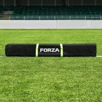 FORZA Sac de Transport pour Buts de Football (Mini, 1,5m x 1,2m, 1,8m x 1,2m)