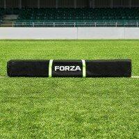 FORZA Goal Carry Bag (16x7)