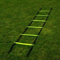 3m FORZA Aussie Rules Football Speed & Agility Training Ladder