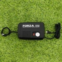 FORZA Electric Ball Pump [120v]