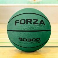 FORZA Youth Basketball Ball [SD300] | Size 7