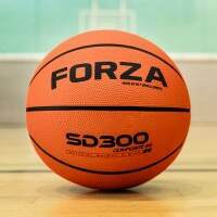 FORZA Youth Basketball Ball [SD300] | Size 6