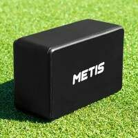 METIS Swim Diving Bricks [Junior]