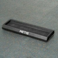 METIS Kettlebell Stand [Stand Only]