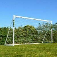 12 x 6 FORZA Soccer Goal Post