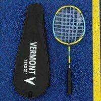 "Vermont Tyro Badminton Racket - Kids (21"")"