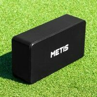 METIS Swim Diving Bricks [Senior]