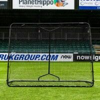 RapidFire Mega Soccer Rebounder - Large (7ft x 8ft)