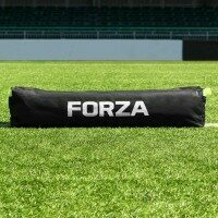 Сумка для переноски футбольных ворот FORZA (2,4x1,2 м, 2,4x1,8 м, 3,6x1,8 м, 3x2 м)