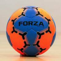 FORZA ARENA HYB Training Handball [Size 2]