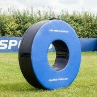 Football Tackle Ring [Senior]