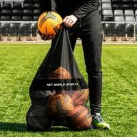 Football Carry Bag