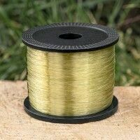 ATLAS Fishing Line