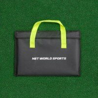 Soccer Tactics/Coaching Board Replacement Carry Bag [18in x 12in]