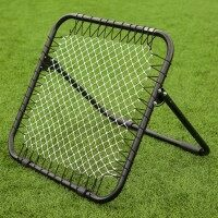 RapidFire Baseball Rebound Net (Single Sided)